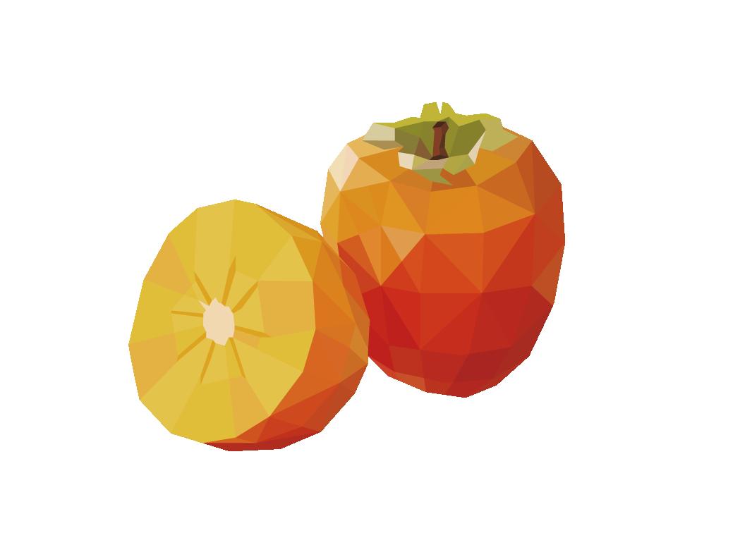 frutas ilustraciones-03
