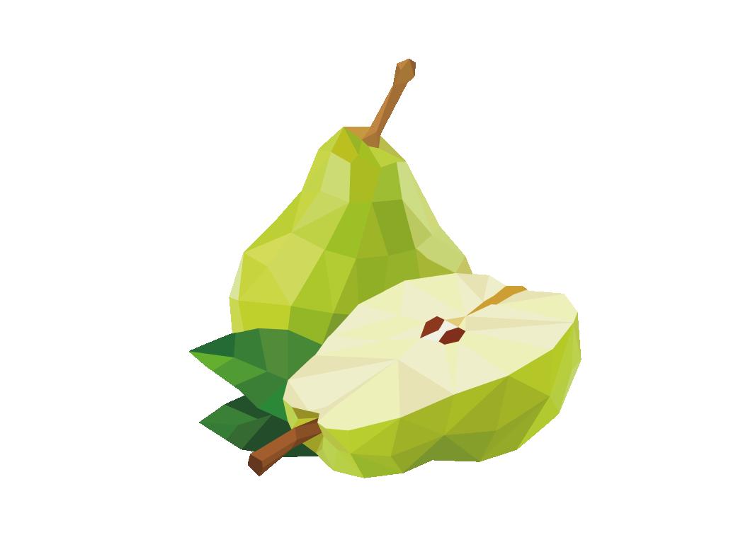 frutas ilustraciones-04