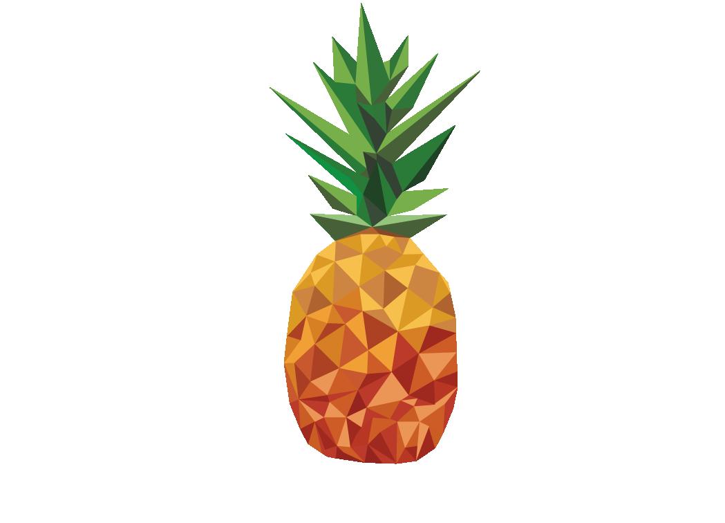 frutas ilustraciones-06