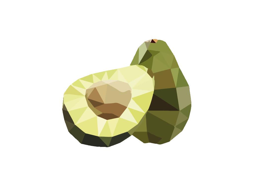 frutas ilustraciones-07