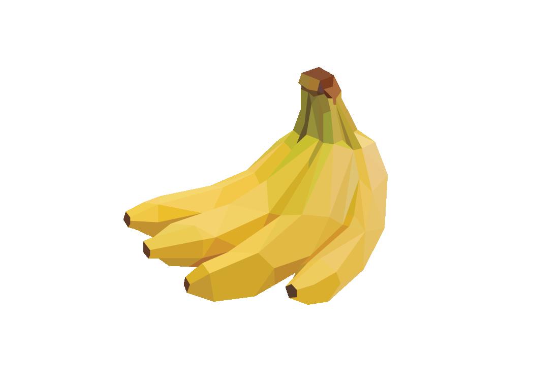 frutas ilustraciones-08