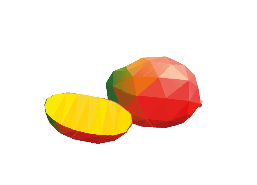frutas ilustraciones-11