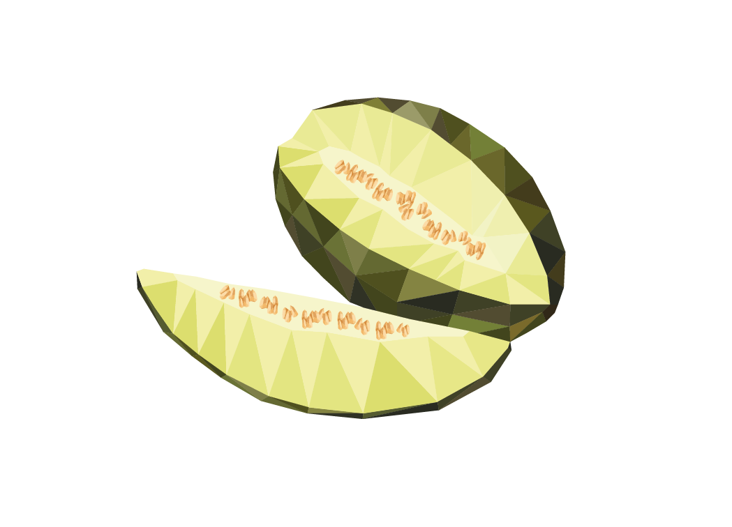 frutas ilustraciones-12