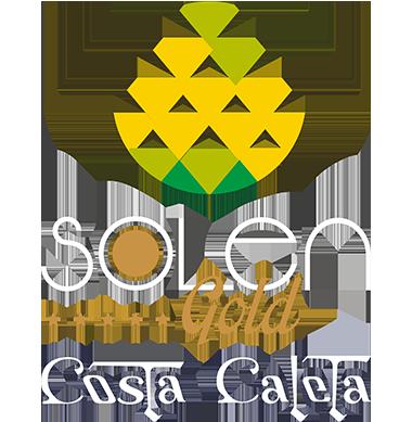 logo-banana-e1563785541474