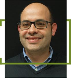 foto-perfil-direccion-Marc-Moli