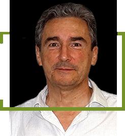 foto-perfil-direccion-Piñera