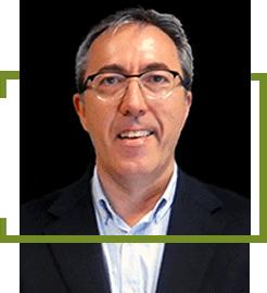 foto-perfil-direccion-santiago-Torres